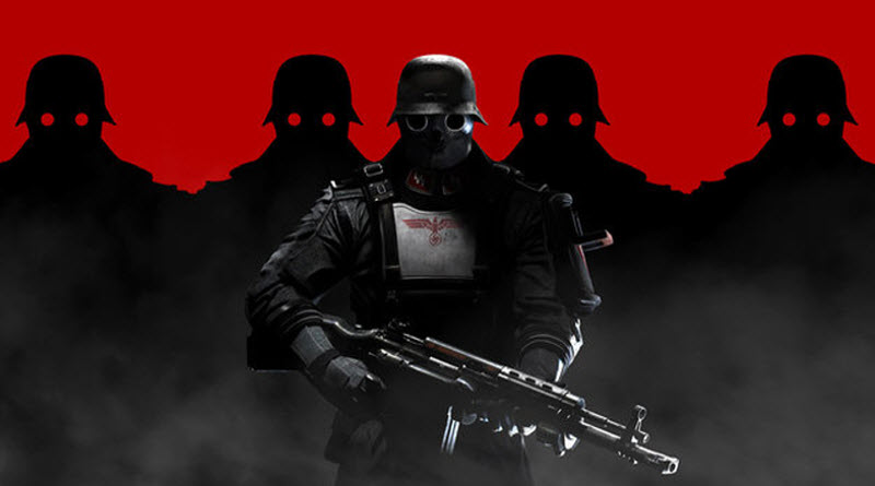 Photo of Voice actress hints at a sequel to Wolfenstein: The New Order
