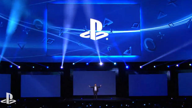 Photo of Here are the highlights of Sony's show at Paris Games Week this year