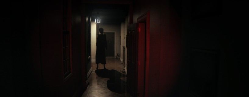 لعبة Silent Hills الملغية كانت لتحوي عوامل مشابهة للعبة The Last of Us