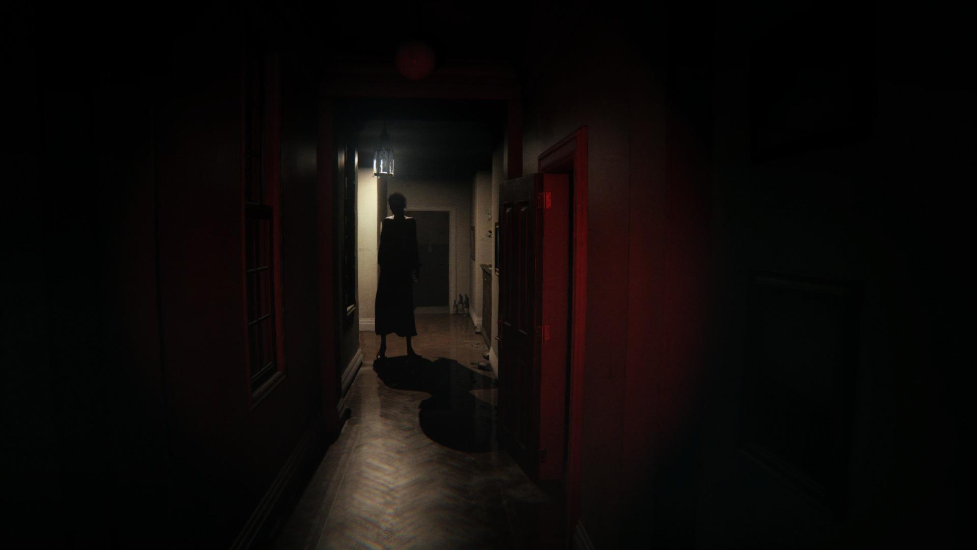 Photo of لعبة Silent Hills الملغية كانت لتحوي عوامل مشابهة للعبة The Last of Us