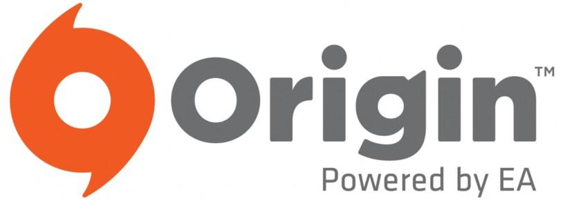 سرقة جديدة لعدة حسابات Origin قد تدفعك لتغيير كلمة سر حسابك