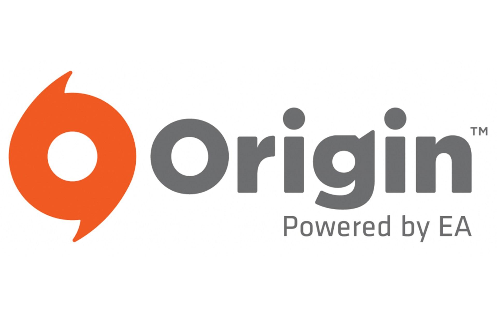 Photo of سرقة جديدة لعدة حسابات Origin قد تدفعك لتغيير كلمة سر حسابك