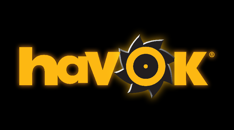 Photo of Microsoft buys games physics engine Havok
