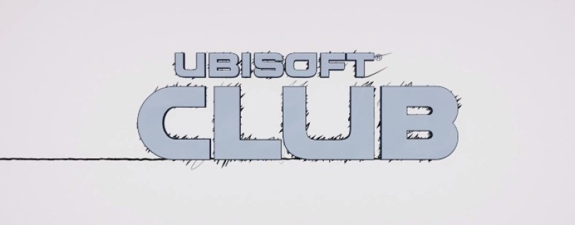 Ubisoft تعلن عن Ubisoft Club