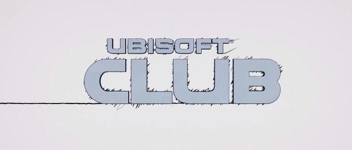 Photo of Ubisoft تعلن عن Ubisoft Club