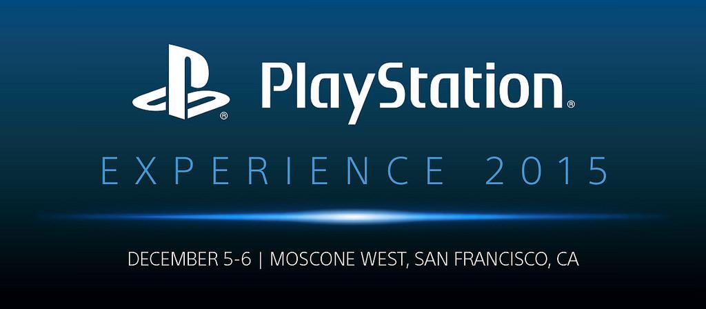 Photo of قائمة الشركات والألعاب التي سوف تتواجد في حدث PlayStation Experience