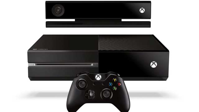 Photo of معظم مالكي الأكسبوكس ون يستعملون جهاز Kinect وفقاً لمايكروسوفت