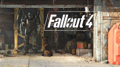 Photo of Fallout 4 scores and reviews are here