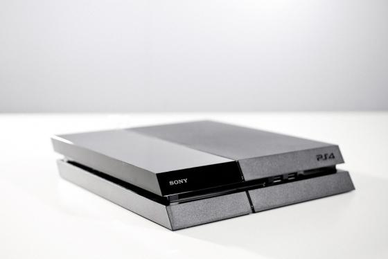 Photo of سوني تعلن أنّ ألعاب PS2 سوف تعمل على PS4 قريبًا!!