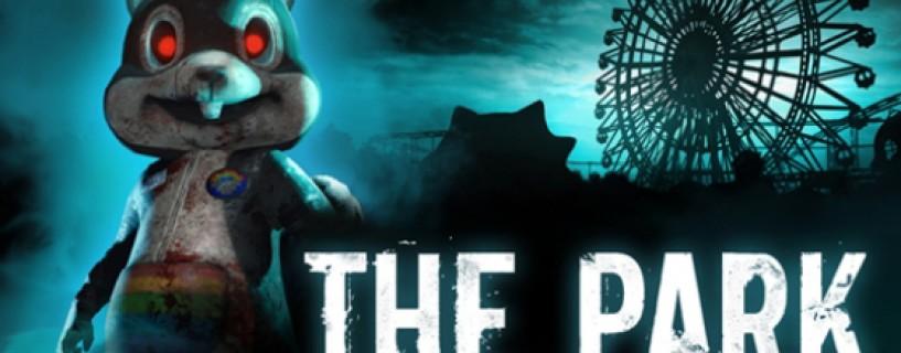 The Park قادمة أيضا لمنصتي PS4 و Xbox One