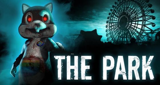 Photo of The Park قادمة أيضا لمنصتي PS4 و Xbox One