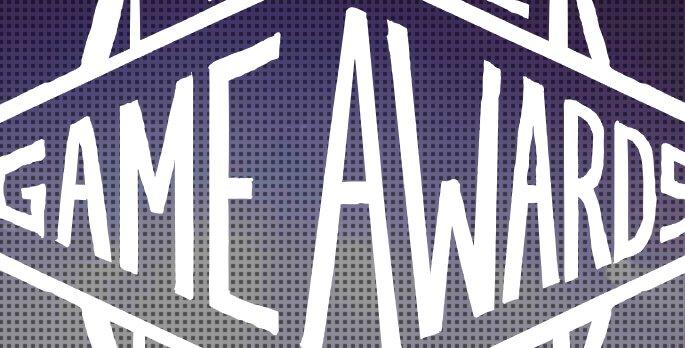 Photo of تحديد موعد إنطلاق حدث The Game Awards 2015