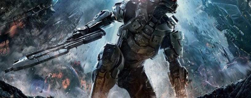 معجبو Halo يعملون على إصدارها للحاسب الشخصي