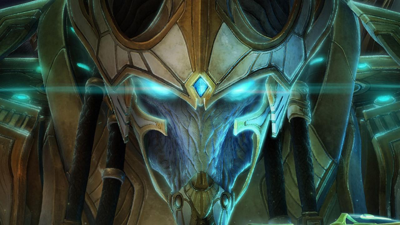 Photo of مبيعات توسعة StarCraft 2: Legacy of the Void تتجاوز مليون نسخة في يومها الأول