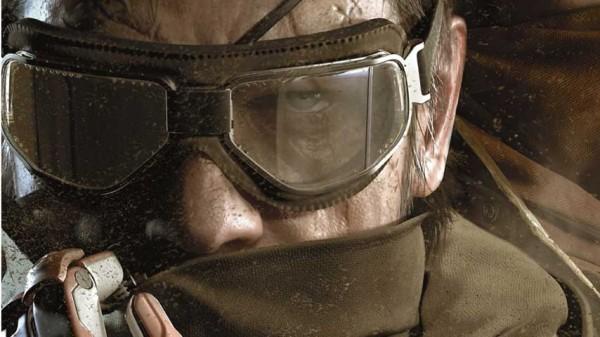 Photo of مبيعات Metal Gear Solid V: The Phantom Pain تبلغ 5 ملايين نسخة