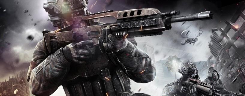 فريق Sledgehammer لا يطيق انتظاراً حتى قدوم لعبة Call of Duty القادمة خاصتهم