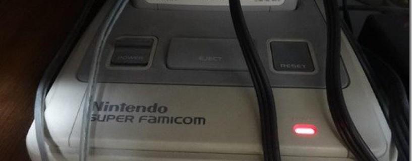 خاف ضياع تقدمه في اللعبة فأبقى جهازه يعمل لعشرين عام متواصلة