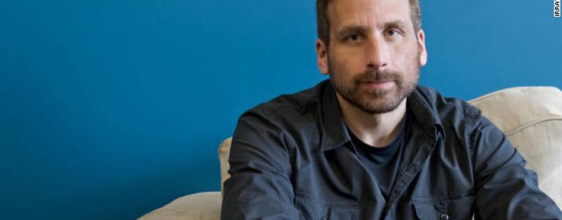 معلومات جديدة حول اللعبة القادمة من صانع Bioshock