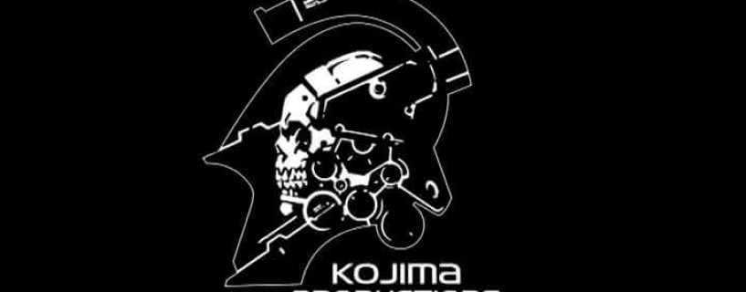 Hideo Kojima leaves Konami and reestablishes KojiPro studio