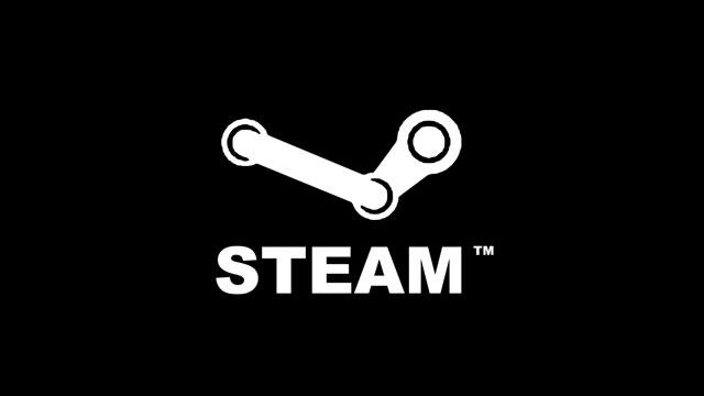 Photo of اختراق منصة Steam كلياً والفوضى تسيطر على الموقف