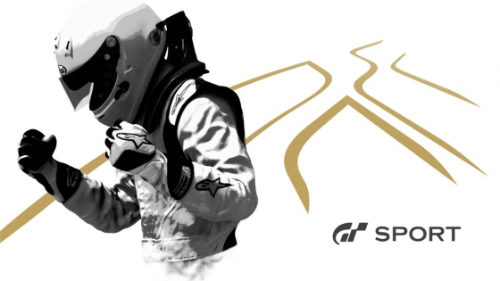Photo of عرض جديد للعبة Gran Turismo Sports