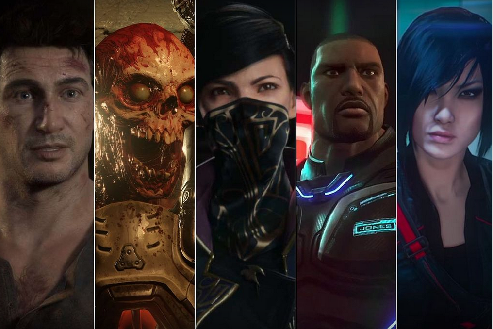 Photo of 10 most anticipated PS4 exclusive games of 2016