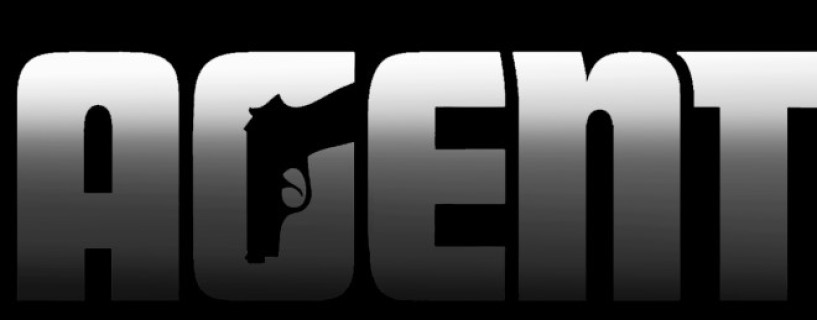 New screens emerge online from Rockstar's forgotten project Agent