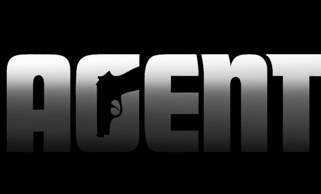 Photo of ظهور صور جديدة للعبة Rockstar المنسية Agent