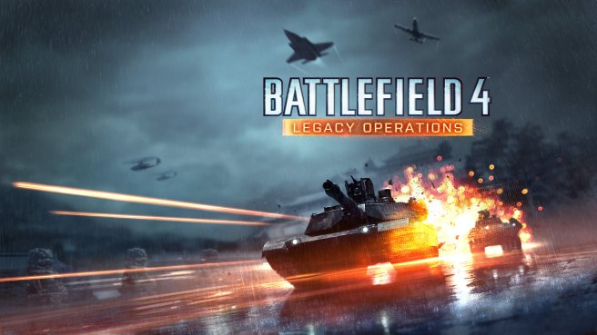 Photo of اكتشاف أكبر أسرار Battlefield 4 إلى الآن