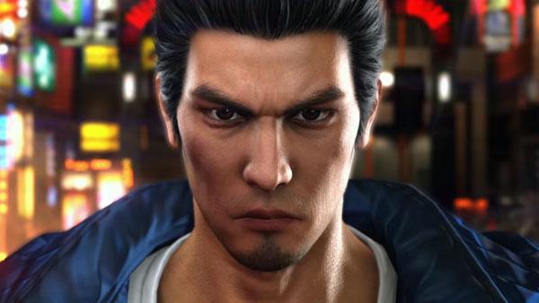 Photo of SEGA releases amazing Yakuza: Kiwami and Yakuza 6 trailers