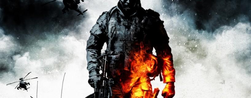 الجزء القادم من Battlefield قيد التطوير