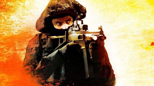 Photo of شركة Valve تستمع للشكاوى وتخفض من قوة R8 Revolver في CS: GO