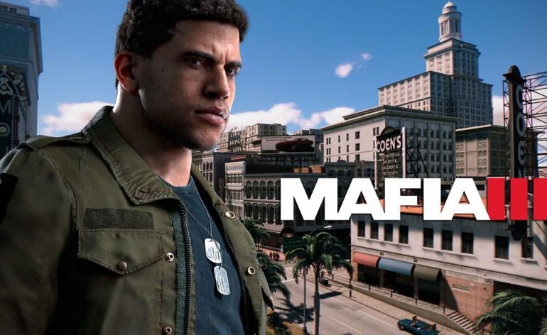 Photo of عرض تشويقي جديد للعبة Mafia 3