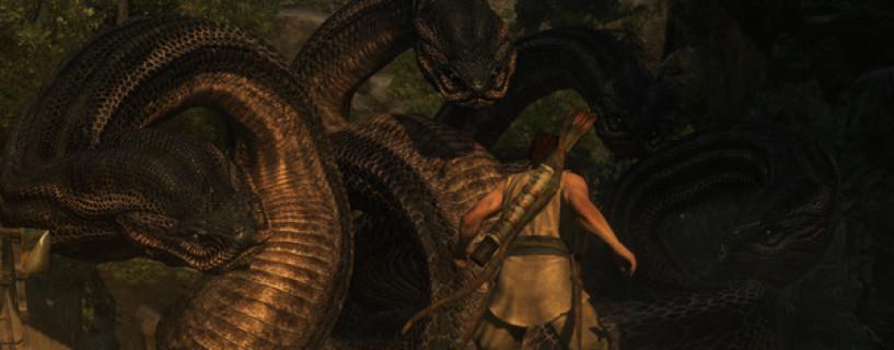 الكشف عن متطلبات Dragon's Dogma: Dark Arisen للحاسب ودعم كامل لدقة 4K