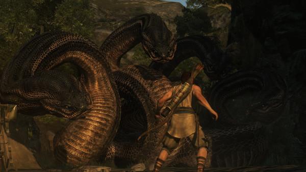 Photo of الكشف عن متطلبات Dragon's Dogma: Dark Arisen للحاسب ودعم كامل لدقة 4K