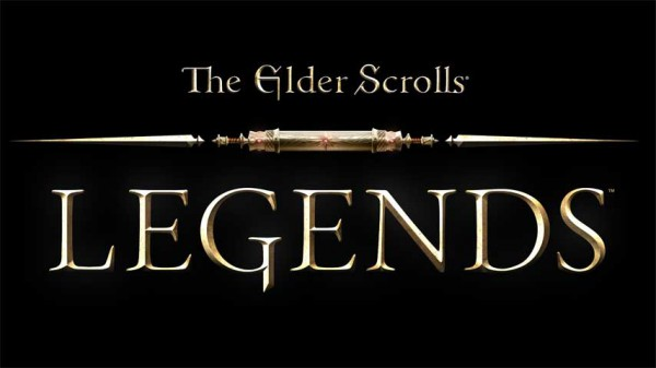 Photo of تأجيل The Elder Scrolls: Legends للعام القادم