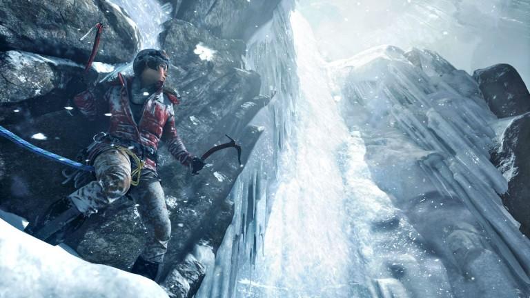 Photo of أستوديو Crystal Dynamics يخسر كبير المدراء الفنيين للعبة Tomb Raider