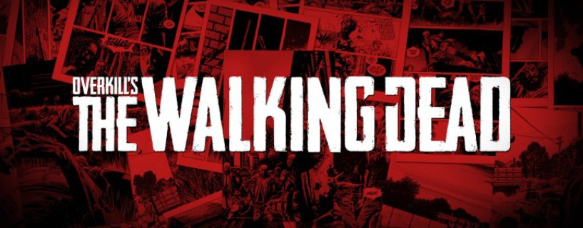 أستوديو Overkill يقوم بتأجيل إصدار لعبة The Walking Dead