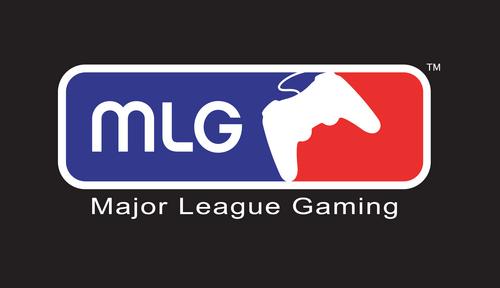 Group Of Mlg Logo Wallpaper Related
