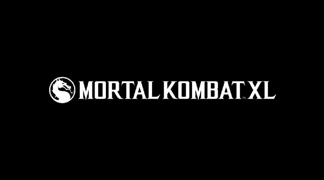 Photo of لعبة Mortal Kombat XL أصبحت متاحة الآن على PC