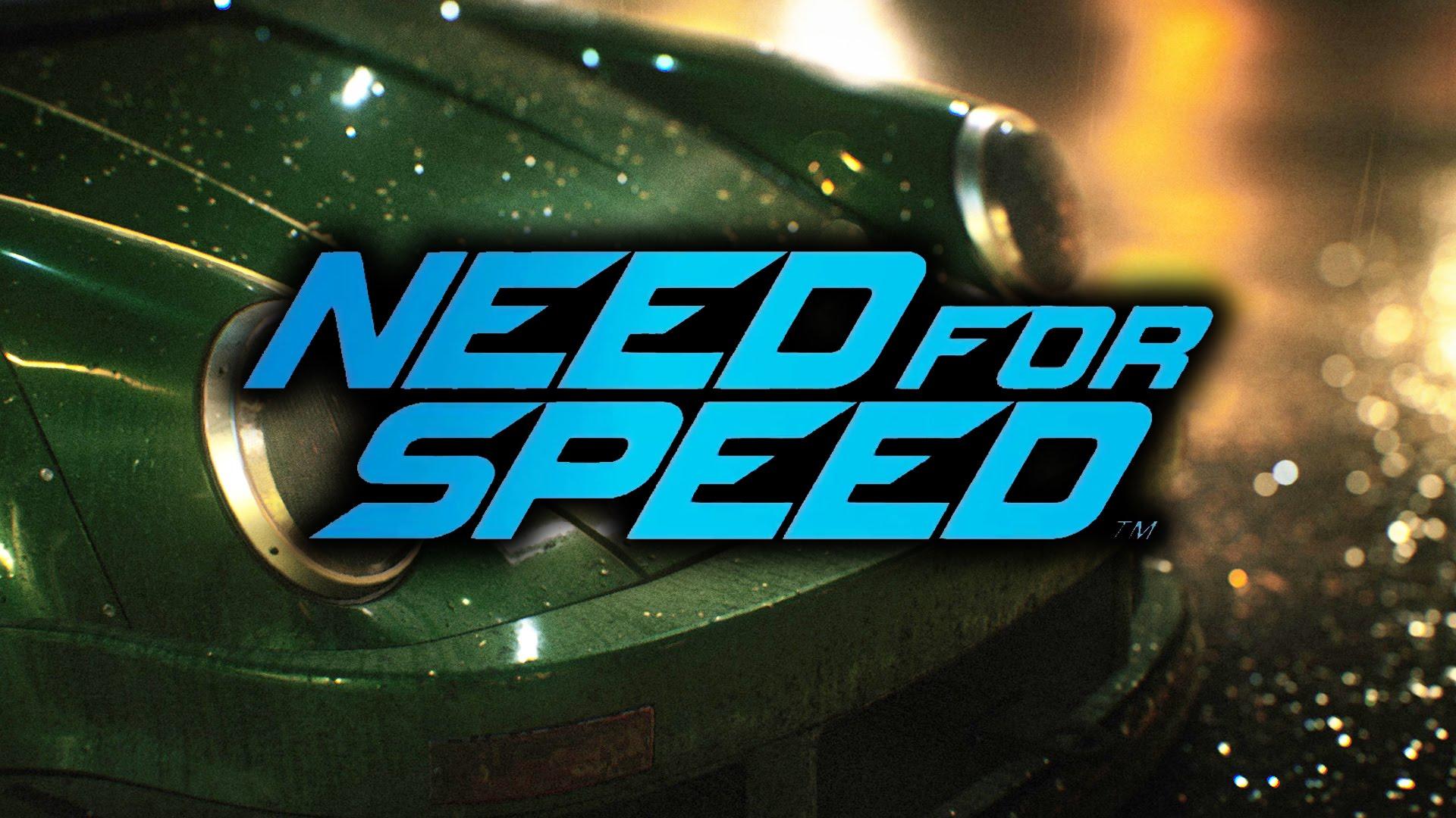 Photo of جزء جديد من سلسلة Need for Speed قادم في سنة 2017