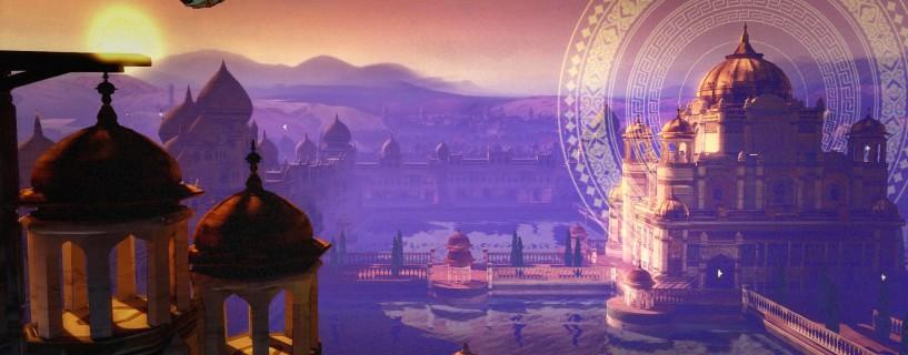 مراجعة لعبة Assassin's Creed Chronicles: India