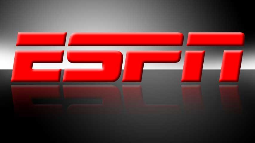 Photo of شبكة ESPN الرياضية الشهيرة تفتتح فرعاً للرياضات الإلكترونية أخيراً