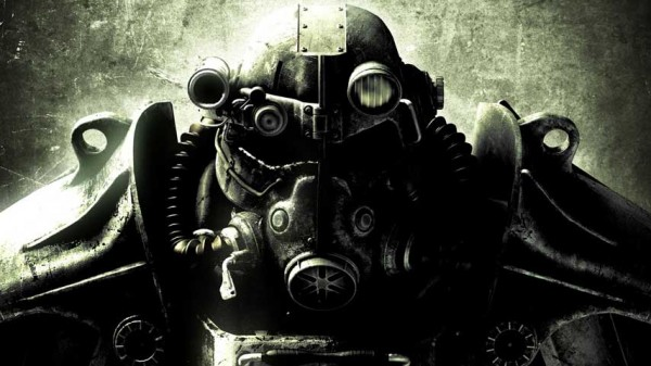 Photo of لاعب محترف يتغلب على Fallout 3 بأقل من 15 دقيقة