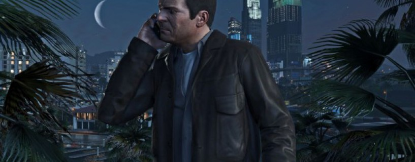 new secret in GTA V gets people confused