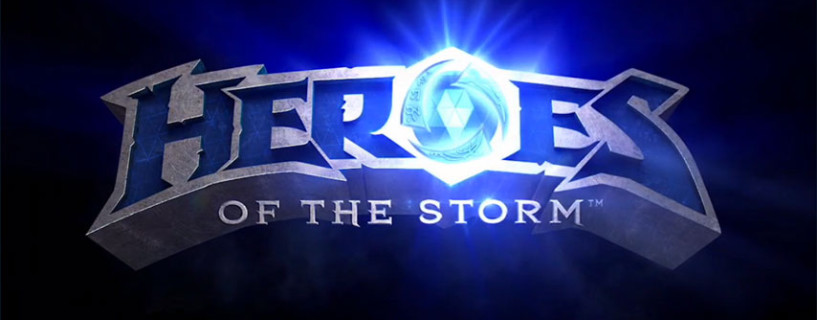 بطولة Heroes of the Storm للجامعات تعود مجدداً هذا العام