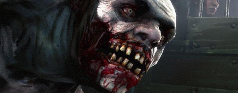 شركة Valve تشتغل حاليا على Left 4 Dead 3 وستصدر في 2017 !