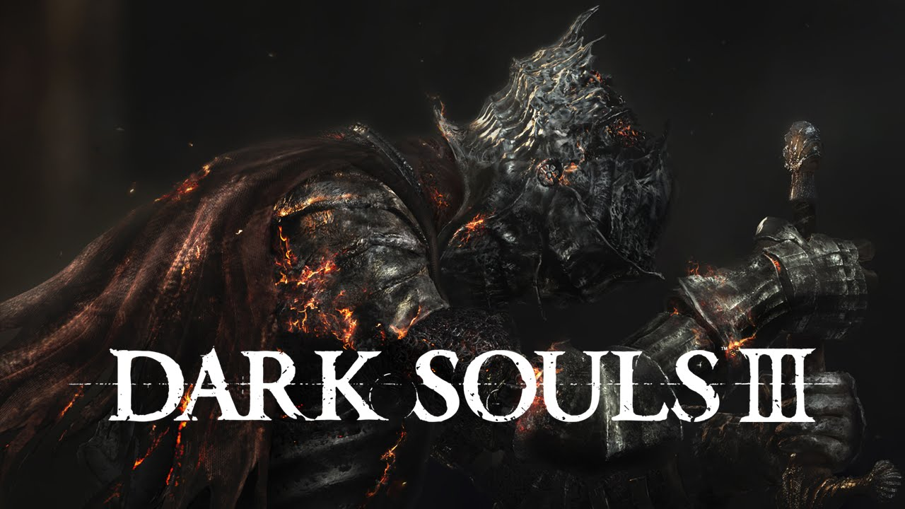 Photo of New Dark Souls III Screenshots and Art at Insane Resolution Show Horrible Monsters and Creepy Places