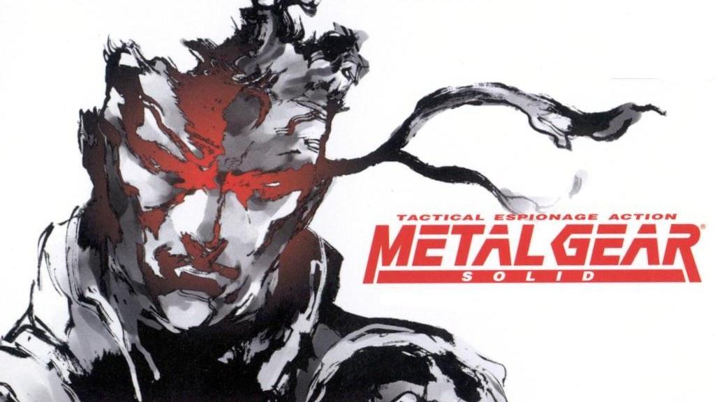 Photo of هل كنت تعلم هذه الأشياء عن Metal Gear Solid ؟