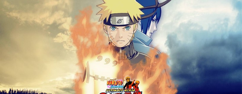Marvelous progression for PS3 emulator and Ultimate Ninja Storm Generation is now playable